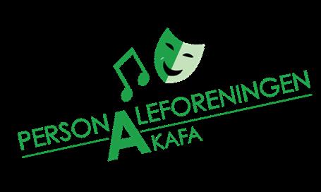 Personaleforeningen Akafa